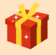 プレゼント、赤黄.PNG