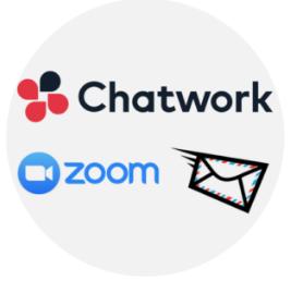 TWS・チャットワーク、メール、Zoom.PNG